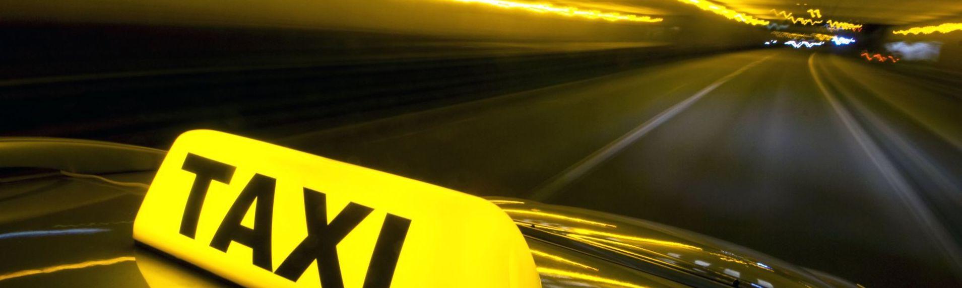 Giep van Werven Jannet Prinsen Levenskunst coaching taxi Apeldoorn Amsterdam bewustwording
