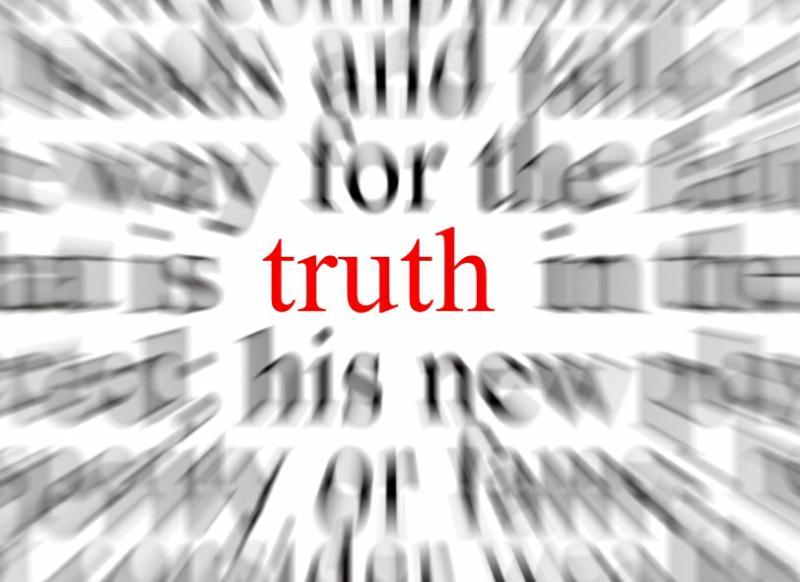 blog Giep van Werven Levenskunst truth Naakte waarheid Ernst Jansz